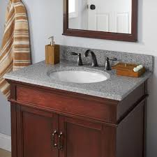 bathroom pegasus vanity tops lowes 36 inch vanity bathroom
