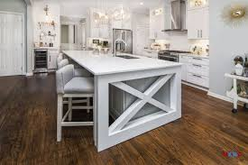 used kitchen cabinets for sale greensboro nc wholesale kitchen cabinets for winston salem greensboro