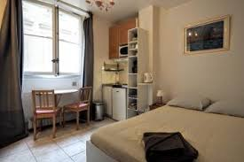One Bedroom Homes For Rent Near Me Paris Apartments Apartments In Paris For Short Stay Or Long Term
