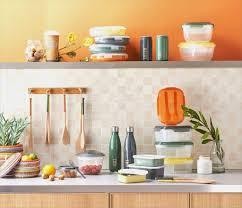 accessoire cuisine pas cher accessoire cuisine pas cher beau pas cher accessoires de cuisine