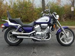 honda magna page 124513 new u0026 used motorbikes u0026 scooters 1995 honda magna 750