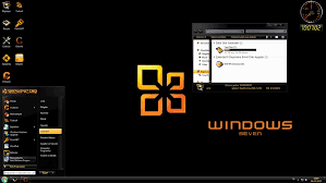 wallpaper themes for windows 7 for free download 39 windows 7 hdq
