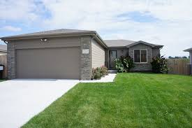home building plans and prices patriot hartland homes home builder in lincoln nebraska