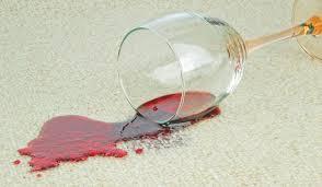 tache de sang sur canapé en tissu canapé tissus taché nettoyer les 10 taches du quotidien