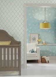 18 best blue palette for a baby boy images on pinterest blue