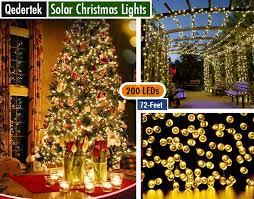 best outdoor solar lights for your home u0026 garden chainsaw journal