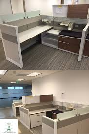office storage minimalist decoration themes best office cubicle