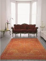 benuta tappeti tappeti moderni tappeti di design in vendita