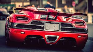 koenigsegg ccxr carbon fiber koenigsegg agera r paradigm auto detailing