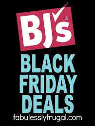 12 best images about black friday 2014 on