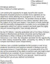 architect assistant cover letter
