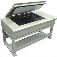 large bed scanner large document flatbed scanners