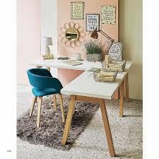 chaises de bureau alinea bureau fauteuil de bureau cuir et bois luxury chaise de bureau