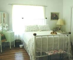 1930 Bedroom Furniture 1930s Bedroom Furniture Tarowing Club