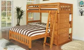 Bunk Beds  Ikea Toddler Bed Mattress Crib Bunk Bed Ikea Kmart - Low bunk beds ikea