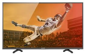black friday 40 inch tv bj u0027s wholesale club u0027s black friday savings event gives members