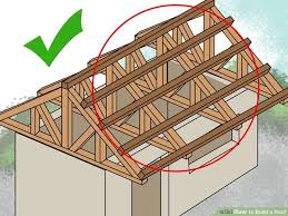 750 best wikihow to diy home images on pinterest alternative