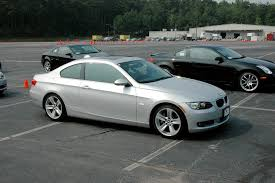 2006 bmw 335i coupe 335i coupe black or silver help decision bimmerfest bmw