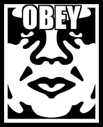 Obey Meme - obey that shit obey meme generator