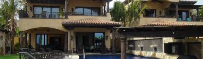 fractional ownership los cabos san lucas