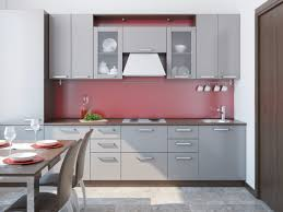 cabinet ideas for kitchen top 59 unbeatable kitchen decor ideas for small kitchens refinishing