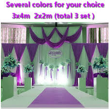wedding backdrop quotes wedding stage decoration quotes images wedding dress decoration