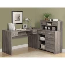desks appealing monarch specialties desk with gorgeous cool