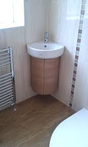 Trough Sink Bathroom Vanity Double Trough Sink Bathroom Vanity U2013 Chuckscorner