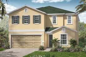 100 home design studio jacksonville kb home jacksonville fl