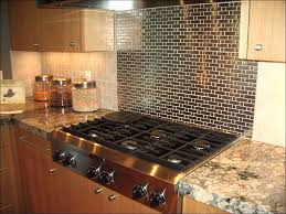 copper backsplash for kitchen kitchen backsplashes 65 things impressive hammered copper