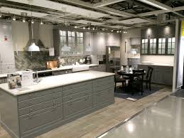 ikea sektion kitchen cabinets the ikea sektion kitchen renovation story the beginning