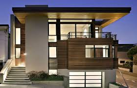 post modern house plans post modern house architecture redesigned colors plans ranch floor