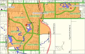 zip code map wichita ks zip code to county zip code to metro equivalence table
