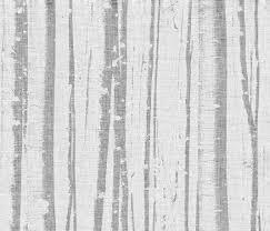 enchanted forest wall art murals from inkiostro bianco enchanted forest by inkiostro bianco wall art murals