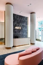 9025 best contemporary decor images on pinterest live