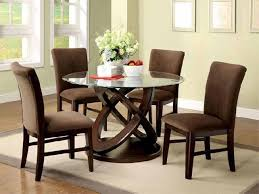 circle dining room table round dining room table perimeter table round dining table with