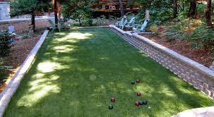 connecticut synthetic grass artificial turf professional installations