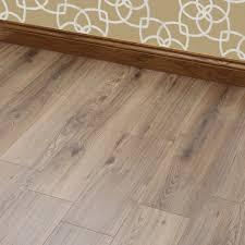 Concertino Laminate Flooring Dark Oak Flooring Flooring Designs