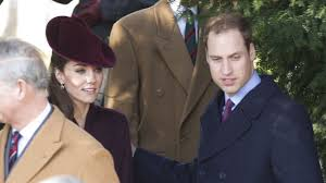 prince william and kate will stay at the carlyle hotel in n y c