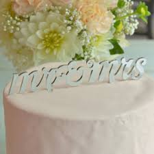 cake accessories wedding cake toppers u0026 decorations