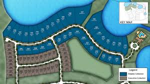 winter garden fl new homes for sale lakeshore estates