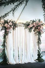 wedding backdrop on a budget boho wedding backdrop wedding decoration ideas wedding
