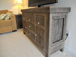 Rustic Buffet Tables by Rustic Furniture End Tables Best Rustic End Tables Sets And