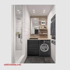 catalogue de cuisine cuisine but catalogue chaise chez but la tendance loft chez