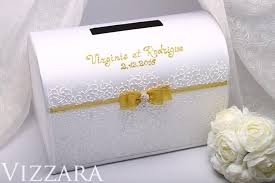 wedding gift money wedding post box wedding royal gold wedding card holder wedding