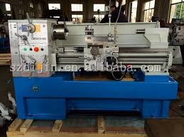 Metal Bench Lathes For Sale 2017 High Precision Metal Bench Lathe Cm6241 For Sales View Bench