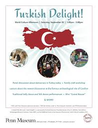 world culture day turkish delight a celebration and exploration