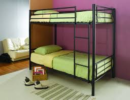 Best Bunk Beds Images On Pinterest  Beds Twin Bunk Beds - Twin mattress for bunk bed