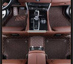 lexus is 250 center console compare prices on 06 lexus is250 online shopping buy low price 06