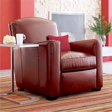 comfortable chair for reading appeals your reading room homesfeed